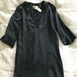 Anthropologie Cloth &a Stone shift dress